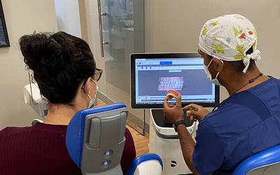 SureSmile Aligners – More Than Just Invisible Braces