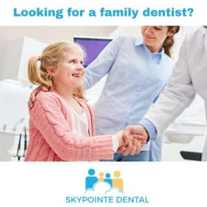 family dentist calgary ne