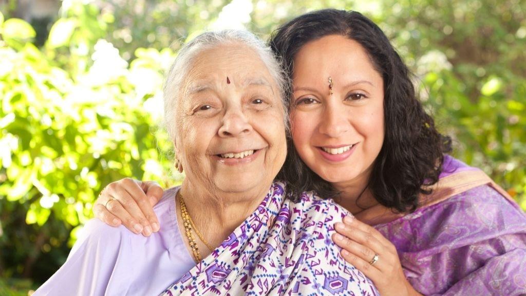 Dentistry for Seniors in Calgary NE