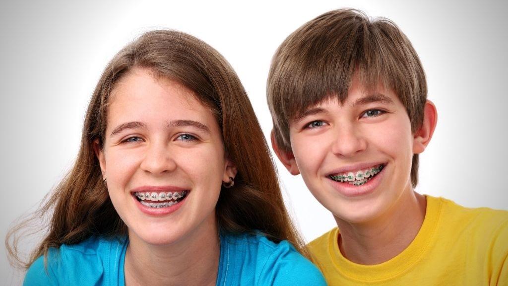 kids-braces-calgary-ne