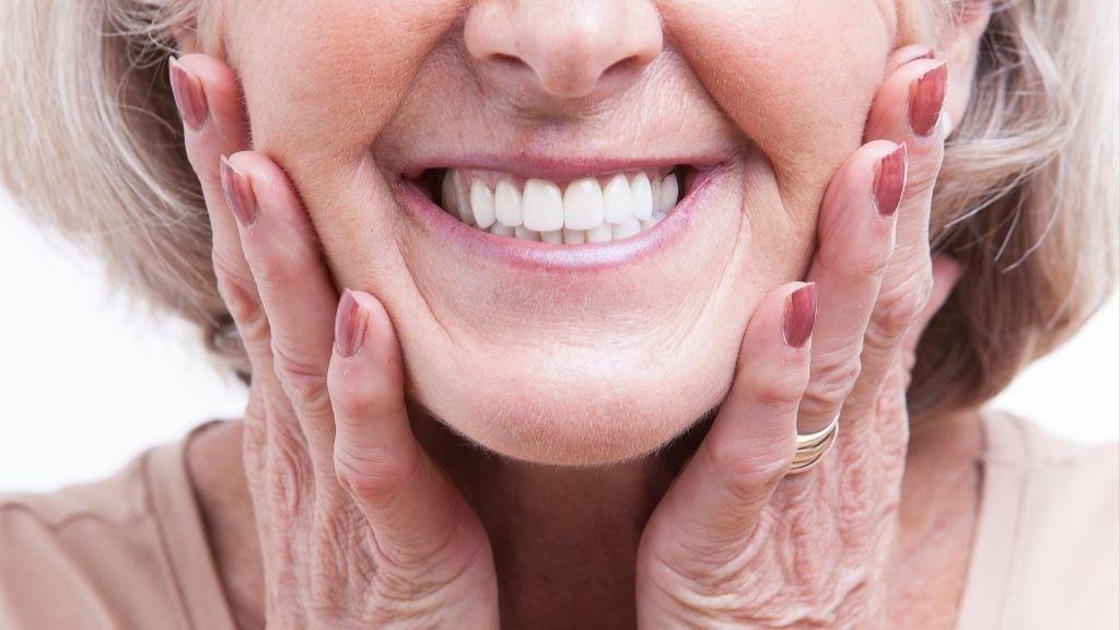 dentures-dentist-calgary-ne