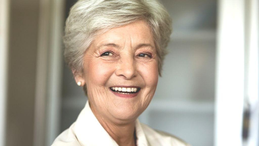 dentistry-for-seniors-ne-calgary