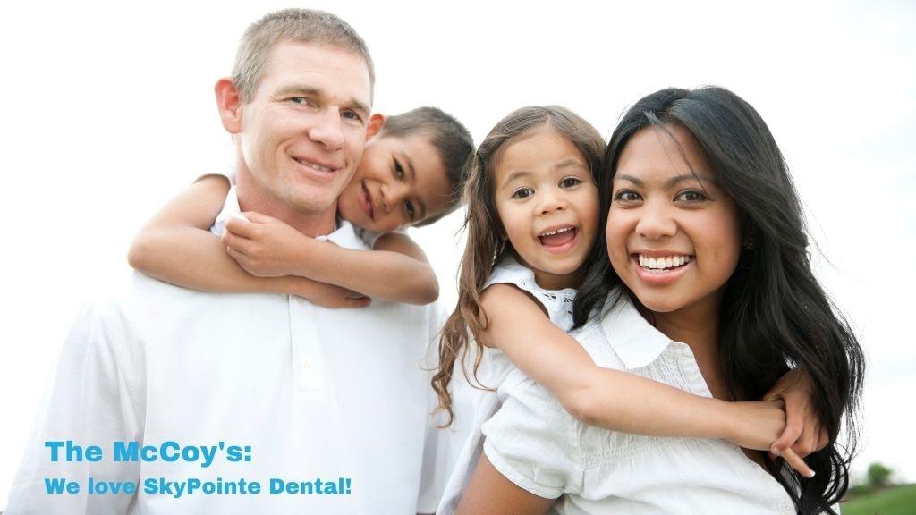 calgary-ne-dentist