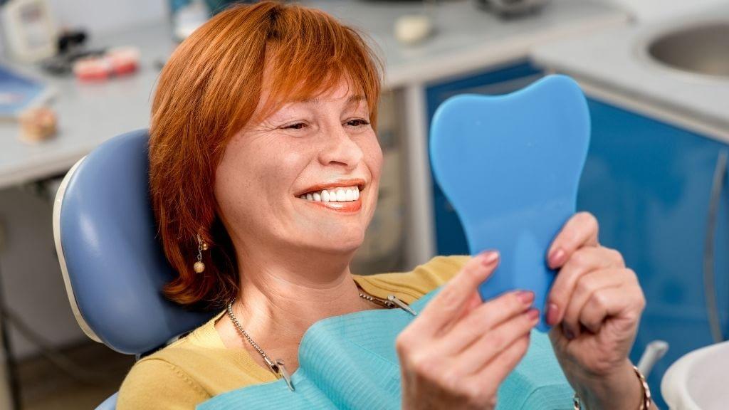 calgary-ne-implants-dentist