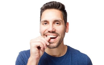 Worried About the Cost of Adult Braces?