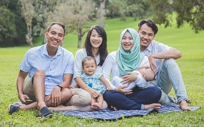 How do I choose a Family Dentist?
