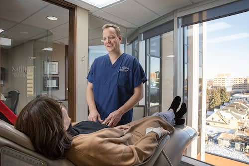 botox calgary oral surgeon