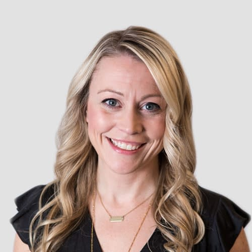 Shanna - Registered Dental Hygienist - Airdrie