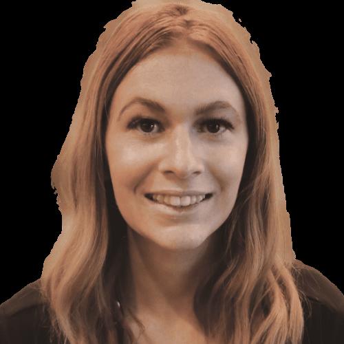 Ashley - Dental Administrator / Treatment - Airdrie