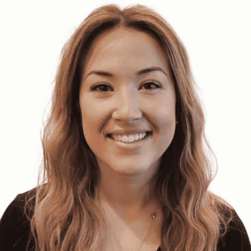 Alannah - Registered Dental Assistant - Airdrie