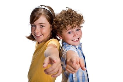 kids-braces-airdrie