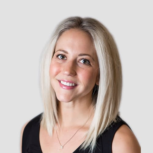 Meghan - Registered Dental Hygienist - Airdrie