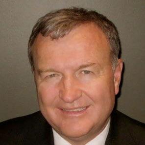 Dr. Richard W. Edwards